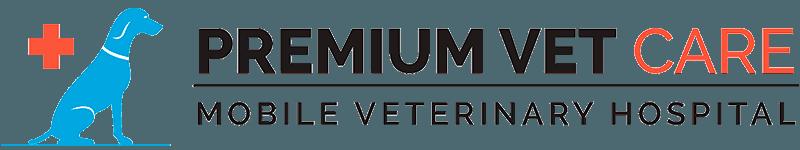 Premium Vet Care | Mobile Veterinarian in Plantation, Weston