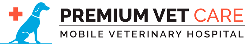 Premium Vet Care   Mobile Veterinarian in Plantation, Weston
